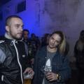 nox-sibenik_55