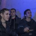 nox-sibenik_63