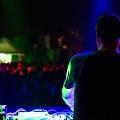 02.09.2017. - Dimensions Festival / Fort Punta Christo (Štinjan, Pula)