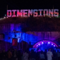 dimensions-hrvatska_7