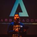 program-ambasador_60