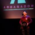 program-ambasador_89