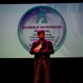 program-ambasador_95