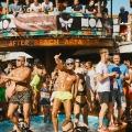 25.05.2017. - Otvaranje sezone / Noa Beach Club (Zrće, Pag)