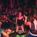05.06.2017. - Vic Damazi / Rocks Beach Club (Zrće, Pag)
