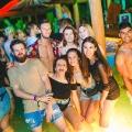 27.06.2017. - Hideout Festival / Rocks Beach Club (Zrće, Pag)
