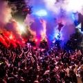 06.08.2018. - Nicky Romero / Aquarius (Zrće)