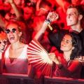 21.08.2018. - Sonus festival / Aquarius (Zrće)