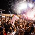 23.08.2018. - Sonus festival / Aquarius (Zrće, Pag)
