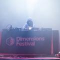 dimensions-arena_28