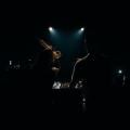 fscope-zg_74