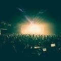 astralis-musicnonstop_6