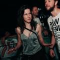 19.05.2018. - Futurescope 17 godina / Boogaloo (Zagreb)