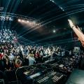 10.11.2018. - Future Sound of Zagreb / Boogaloo (Zagreb)