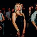nye-party_100