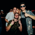 nye-party_107