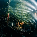 nye-party_10