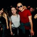nye-party_113