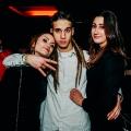 nye-party_138