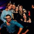 nye-party_143