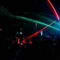 nye-party_168
