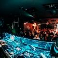 nye-party_182