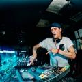 nye-party_18