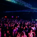 nye-party_36