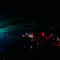 nye-party_40