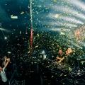 nye-party_54