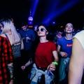 nye-party_91