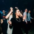 nye-party_93