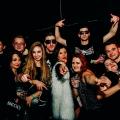 nye-party_96