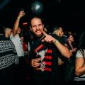 nye-party_97
