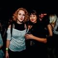 nye-party_99