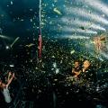 nye-party_9