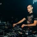 10.11.2018. - Future Sound of Zagreb / Boogaloo (Zagreb) drugi dio