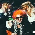 love-carnival-split_55