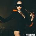 love-carnival-split_84