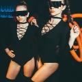 love-carnival-split_87