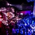 07.09.2018. - Outlook Festival / Fort Punta Christo (Pula)