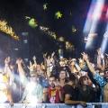 08.09.2018. - Outlook Festival / Fort Punta Christo (Pula)