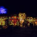 20.07.2018. - Seasplash Festival / Fort Punta Christo (Štinjan, Pula)