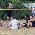 festival_27