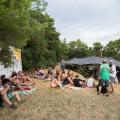 festival_28