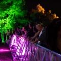 30.08.2018. - Dimensions Festival / Fort Punta Christo (Štinjan, Pula)