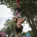 18.-24.06.2018. - Mystic Mountain Festival / Kamp Velebit (Baške Oštarije) drugi dio
