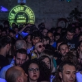 labyrinth-promo_2