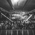 19.05.2018. - Student Day Festival / KBS Warehouse (Rijeka)