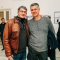 22.11.2018. - Dodjela nagrada Ambasador / KUC Travno (Zagreb) prvi dio